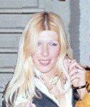 1977 Auron - Le Pink