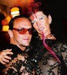 2000.07.. Le Dôme Ibiza