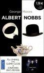 Albert Nobbs (Roman) - George Moore, Natalie Beunat
