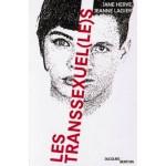 Les Transsexuel'les)s - Jane Hervé, Jane Lagier