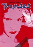 Transes (Roman) - Jimmy Sabater
