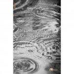 Comme autant de ronds dans l'eau (Roman) - Marie-Pierre Pruvot, Galia Salimo