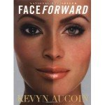 Face Forward (maquillages) Why be Normal ?