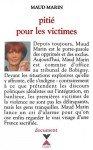 Pitié pour les victimes - Maud Marin